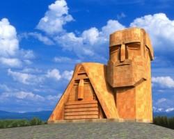 Armenia & Artsakh