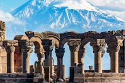 Armavir Province
