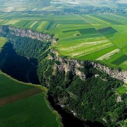 Lori Province